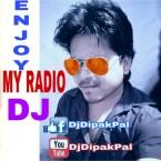 My Radio DJ India, Kolkata
