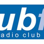 Kiss Club FM United States of America, New York City