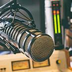 Give Thanks Radio Net Barbados, Bridgetown