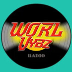 Worl Vybz FM 99.1 FM Jamaica, Saint Ann's Bay, Jamaica