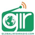 Global Irish Radio Ireland, Castlebar