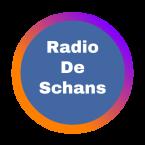 Radio De Schans Canada
