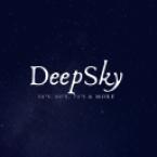 DeepSky Radio United States of America, Lubbock