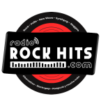 Radio Rock Hits Peru, Lima