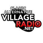 VillageRadio.Net United States of America, Hilton