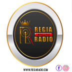 Regia radio Nigeria, Ikeja