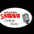Siyaviva online Radio South Africa, Durban