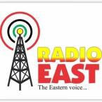 Radio East Nigeria, Owerri