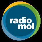 Radio Mol 105.2 FM Belgium, Hasselt