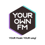 Music Radio - Your Own FM United States of America, Greenville County