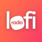 BOX : Lofi Radio United Kingdom, London