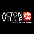 Actonville FM South Africa, Johannesburg