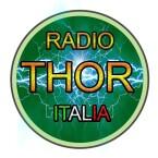 Radio Thor Italia Italy, Avigliano
