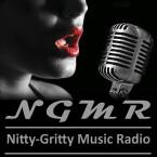 Nitty-Gritty Music Radio Canada, Toronto