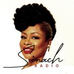 Sinach Radio (Lekki) Nigeria