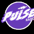 Pulse radio Nigeria, Ikeja