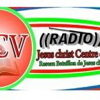 RJCV 94.3 FM Haiti