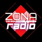 Zona Radio Spain, A Coruña