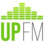 UP FM Netherlands, Amsterdam