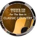 Classic Country Legends Radio United States of America, Washington, D.C.