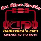 Da Bizz Radio United States of America, Houston