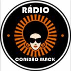 RÁDIO CONEXÃO BLACK Brazil, Porto Alegre
