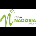 Radio Nadzieja 103.6 FM Poland, Podlaskie Voivodeship