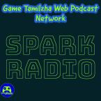 Spark Radio India, Chennai