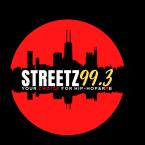 STREETZ 99.3 United States of America, Nashville