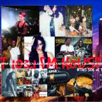 HOT 103.1 FM HOUSTON  United States of America, Houston