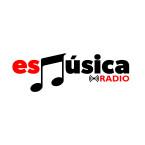 esMusica Radio 91.6 FM Spain, Murcia