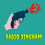 Radio Singham Club United States of America, Houston