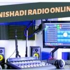 Nishadi radio online Nigeria, Bauchi