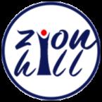 Zionhill E-Radio Nigeria, Port Harcourt