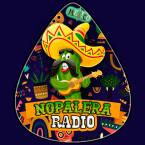 Nopalera Radio Mexico, San Luis Potosí