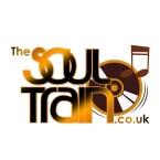 The Soul Train United Kingdom, London