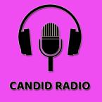 Candid Radio Kentucky United States of America, Frankfort