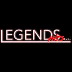 Legends Hits Radio Netherlands, Amsterdam