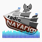 Radio Navagio Cyprus, Larnaca