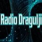 Radio Dragulji Bosnia and Herzegovina, Sarajevo