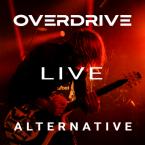 Overdrive Live! Station Russia, Kaliningrad