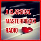 A CLASSICAL MASTERPIECES RADIO Canada, Toronto