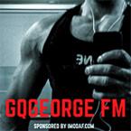 GQGeorge FM  Cyprus