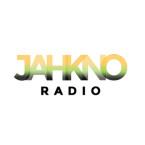 JAHKNO RADIO Jamaica, Kingston
