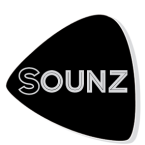 Sounz New Zealand, Auckland