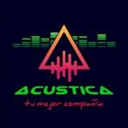 Acustica Mexico, Saltillo