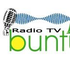 Radio TV Buntu 94.6 FM Burundi, Bujumbura