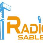 Radio Sables France, arrondissement of Les Sables-d'Olonne