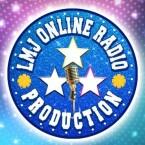 LMJ ONLINE HOME FM RADIO Philippines, Marcos