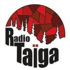 CIVR Radio Taïga 103.5 FM Canada, Yellowknife